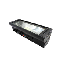1500W Sound Strobe Light