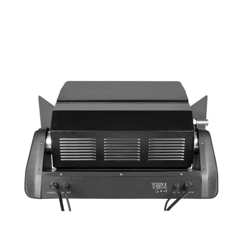 36x10W Outdoor LED Wall Washer Light