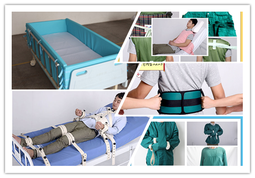 The bed field pad helps the good belt magnetism to control ties a belt approximately the secure new safety vest