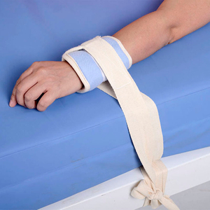 The old age branch four limbs medical tie a belt approximately the Manufacturer