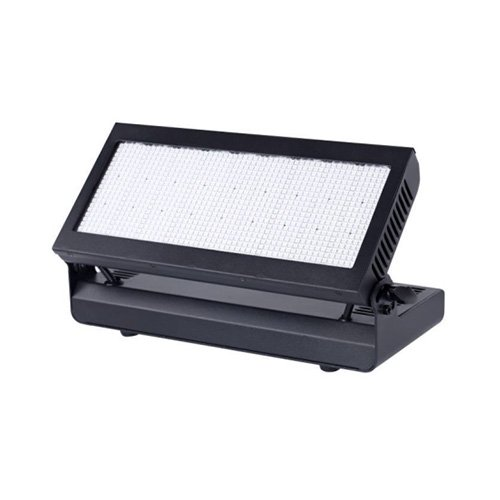 1080 RGB Outdoor LED Strobe Panel