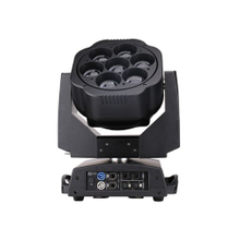 7x60W OSRAM 4 in 1 B-Eye LED Moving Head Light