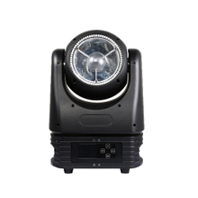 60W OSRAM LED Mini Dot