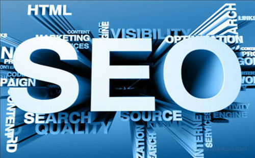 How to make search engines quickly include sites