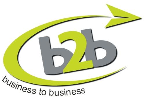 How to build a b2b website platform