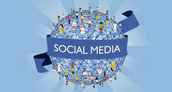 Why foreign trade companies should build a social network marketing platform
