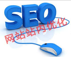 Errors that are easy to make when doing seo in English website