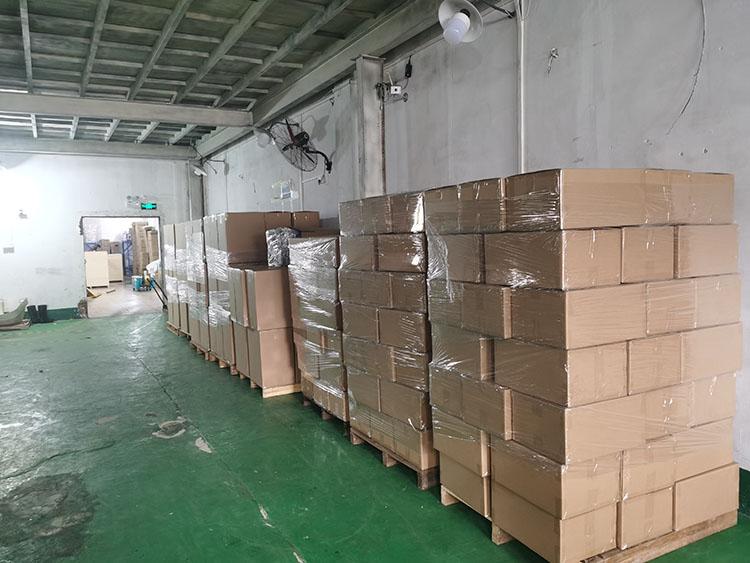 waiting shipment1 11