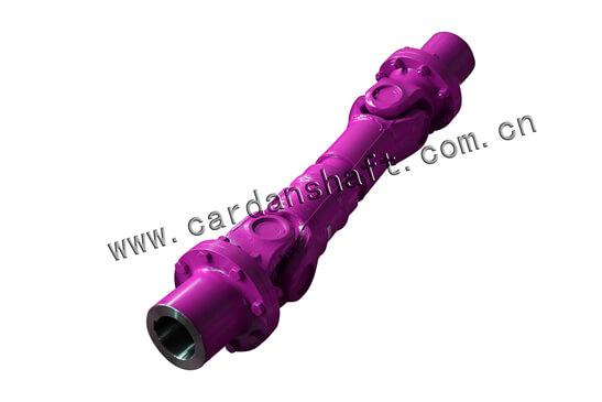 cardan shaft pic