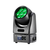 7x40W Mini Moving Head Zoom