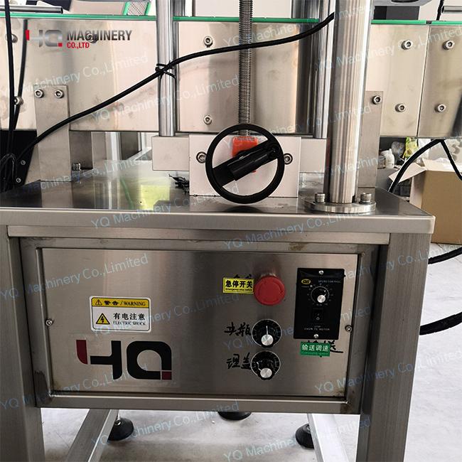 cap pressing machine (7)