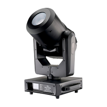 17R IP65 Moving Head 3 IN 1