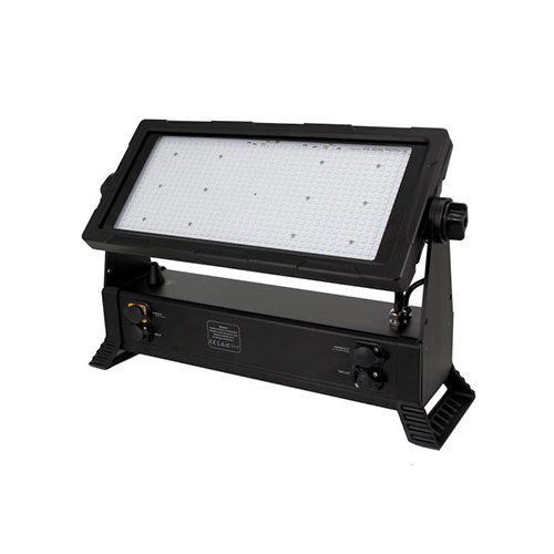 600W Outdoor LED Strobe Light