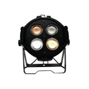 200W WA LED Par Light