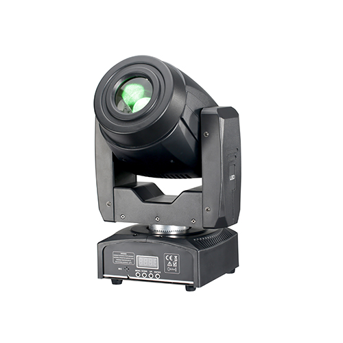 90W LED Moving Spot