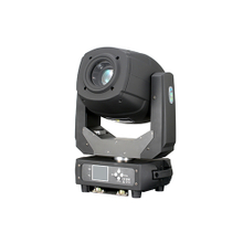 230W LED Moving Head Beam Spot