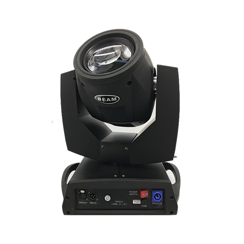 Beam 200W 5R Sharpy Moving Head