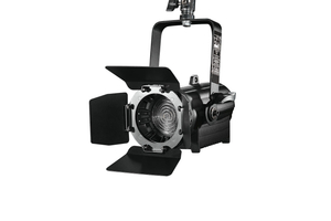 60W LED Mini Fresnel Spotlight