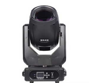 250W Beam Moving Head