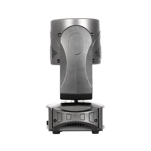 4x40W LED Moving Head Zoom