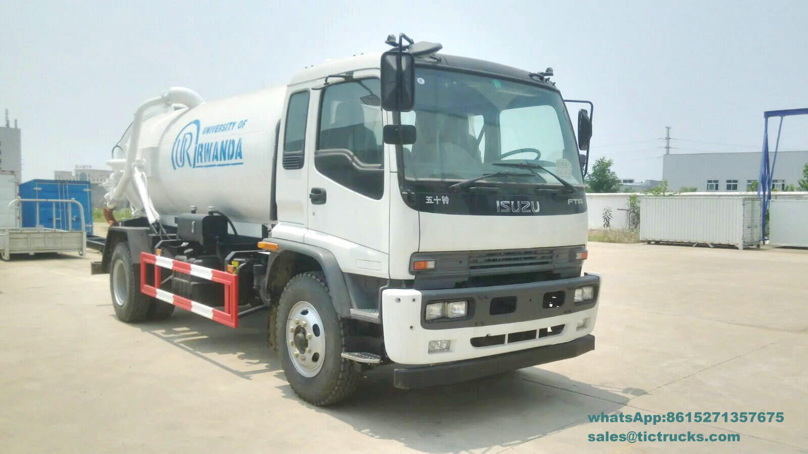 ISUZU FTR vaccum tank trucks-13cbm_1.jpeg
