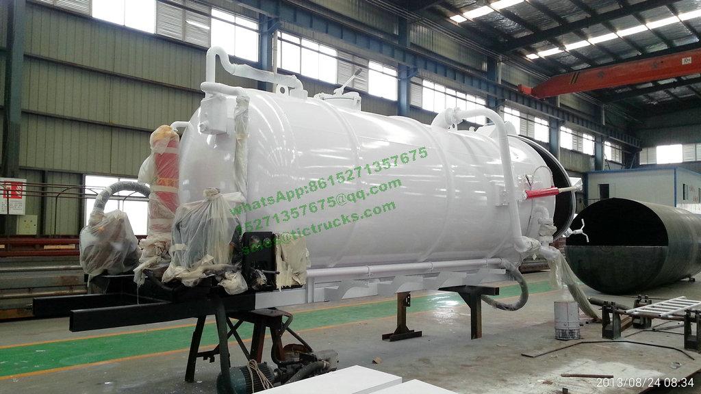 vaccum tank body-28.jpg