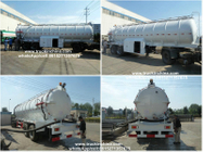 sewage suction tank semi-trailer.jpg
